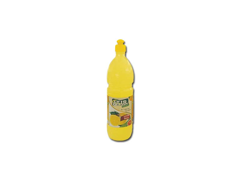 Limon Sosu Pet 1000Gr